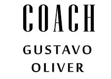 Entrenador Personal